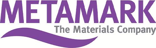 Metamark_the_materials_company_2017