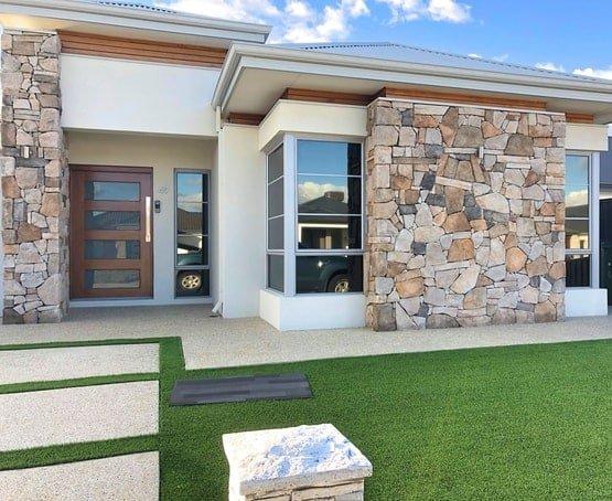 Home Window Tinting Perth